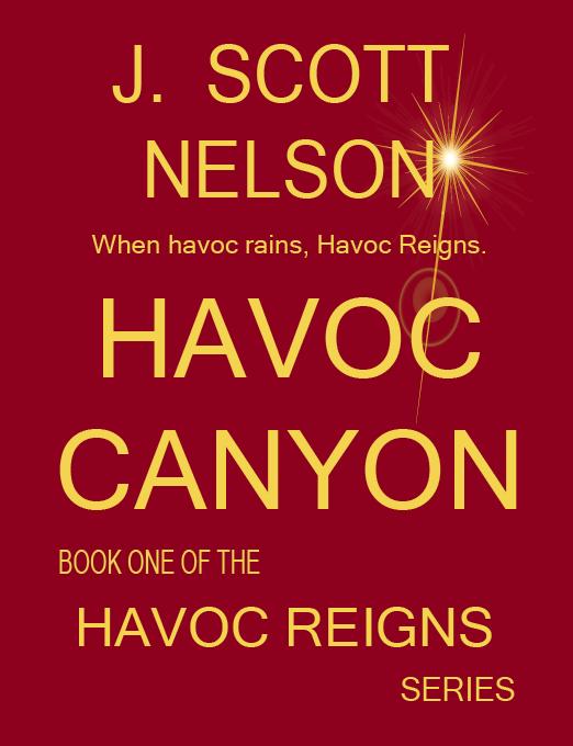 7C4_HavocCanyon_BC.jpg