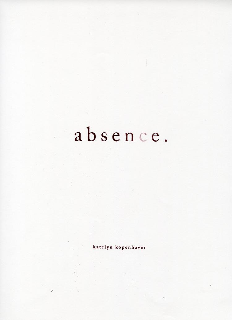 absence008+copy.jpg