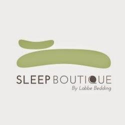 Re-Matt: Calgary Mattress Recycling - Sleep Boutique
