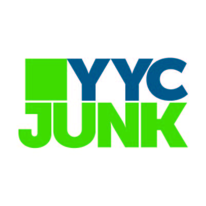 Re-Matt & YYC Junk - Picking up your used mattress so it can be recycled!