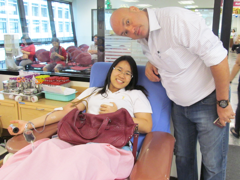 Staff Blood Donation 2014 009.png
