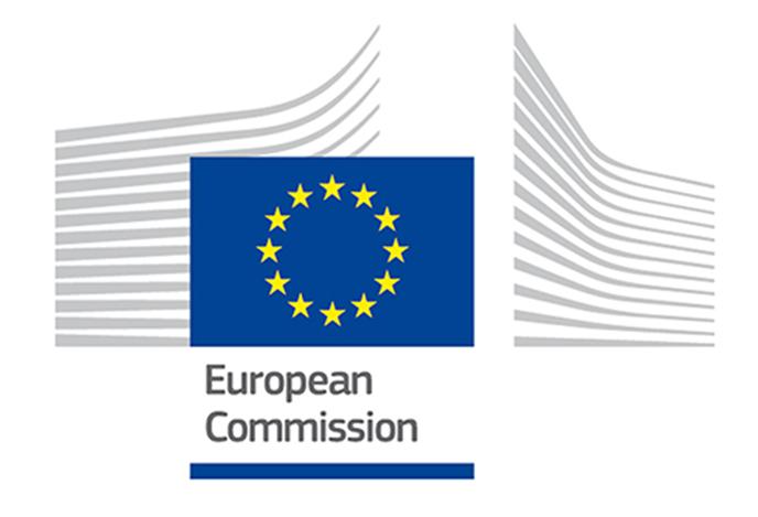 EC_logo.jpg