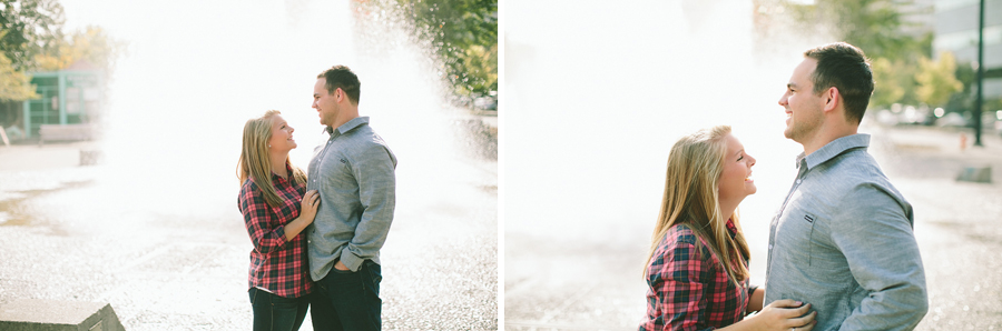 Downtown-Portland-Engagement-Photographs-002
