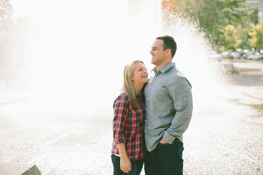 Downtown-Portland-Engagement-Photographs-003