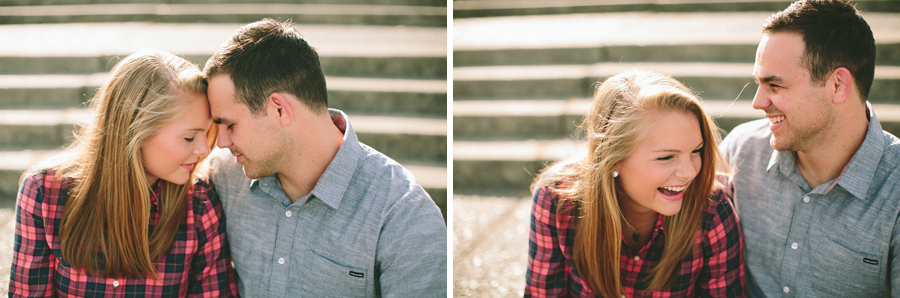 Downtown-Portland-Engagement-Photographs-008