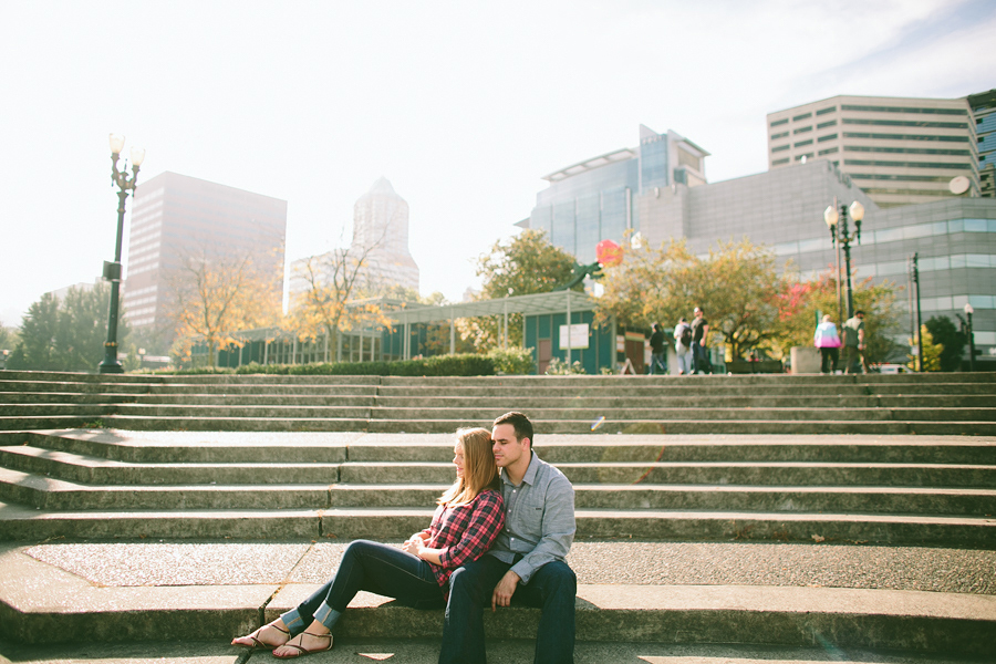 Downtown-Portland-Engagement-Photographs-010