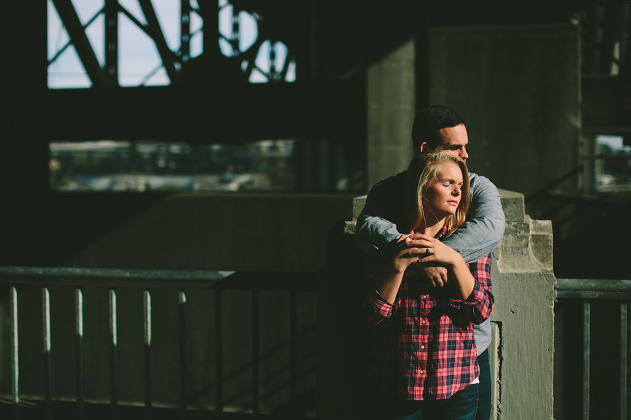 Downtown-Portland-Engagement-Photographs-012