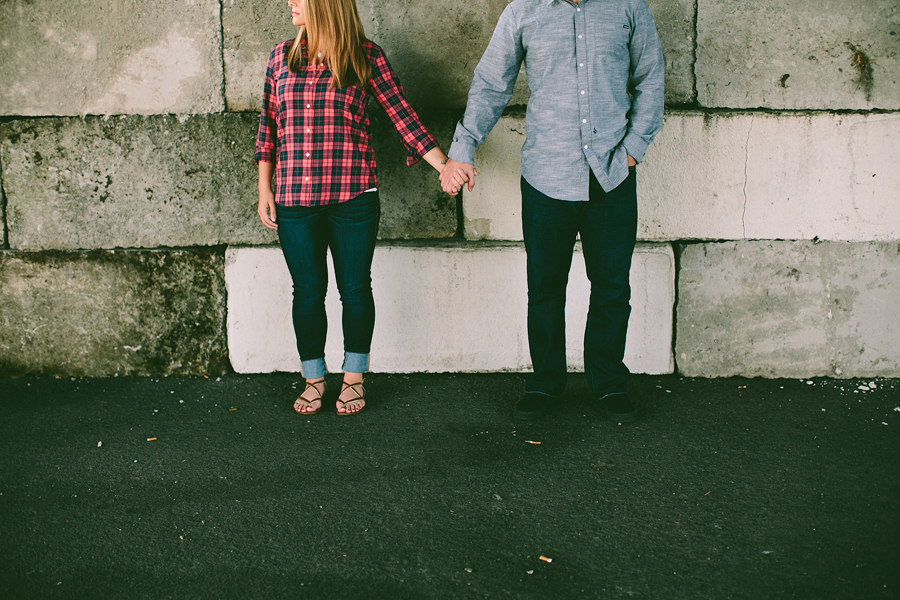 Downtown-Portland-Engagement-Photographs-017