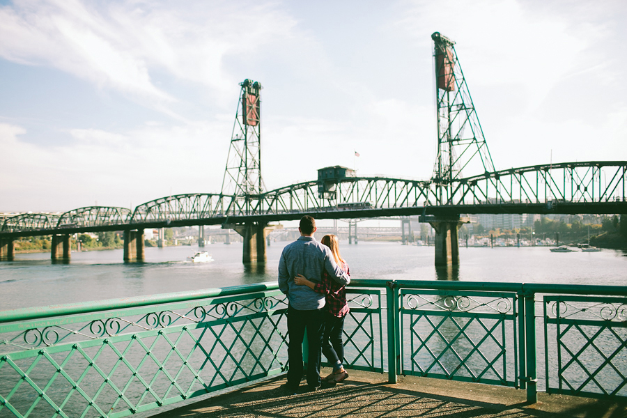 Downtown-Portland-Engagement-Photographs-020