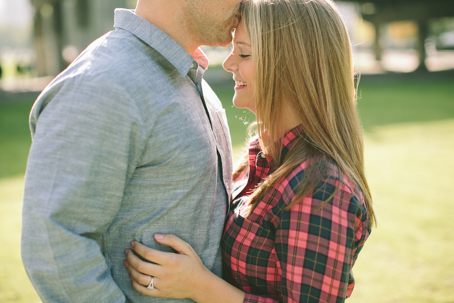 Downtown-Portland-Engagement-Photographs-019