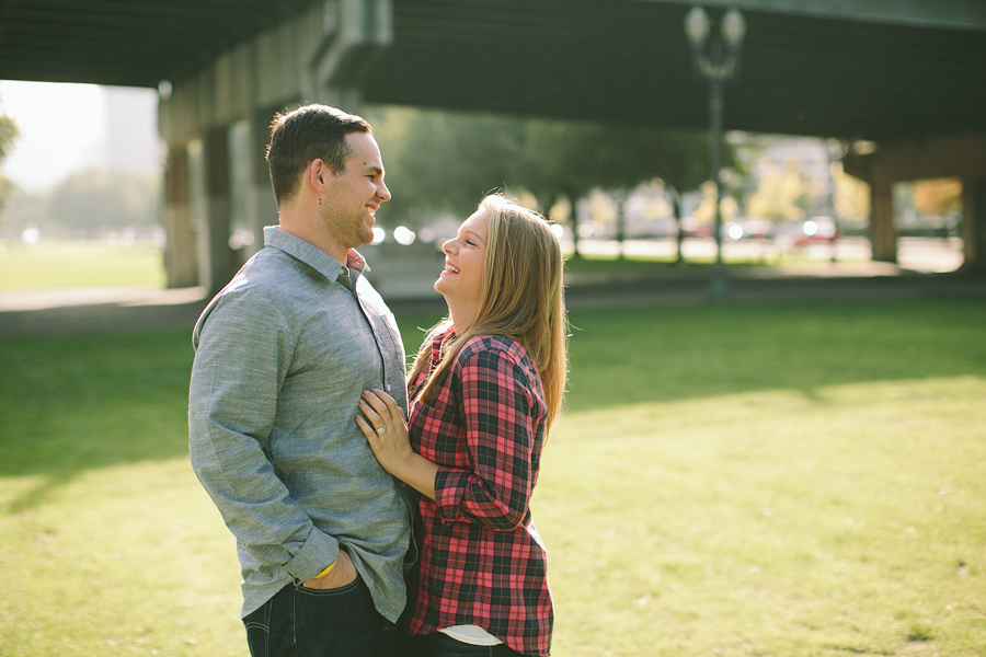 Downtown-Portland-Engagement-Photographs-018