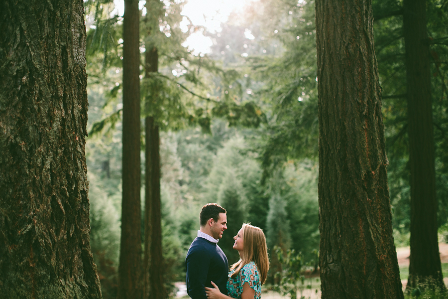Forest-Park-Engagement-Photographs-003