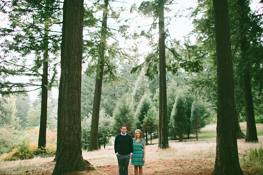 Forest-Park-Engagement-Photographs-004