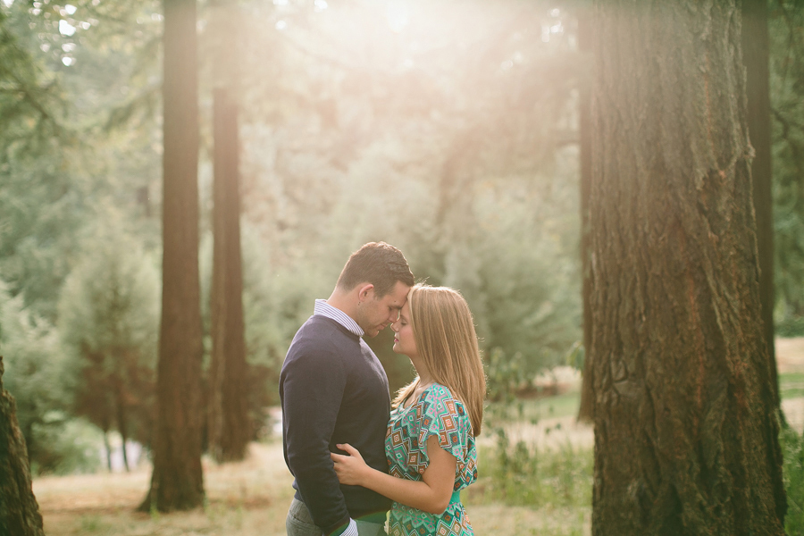 Forest-Park-Engagement-Photographs-005