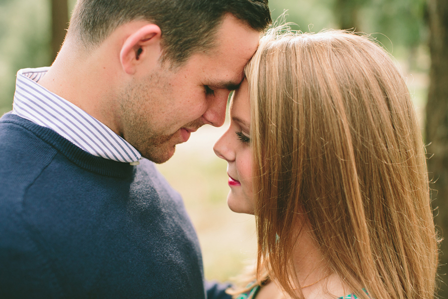 Forest-Park-Engagement-Photographs-007