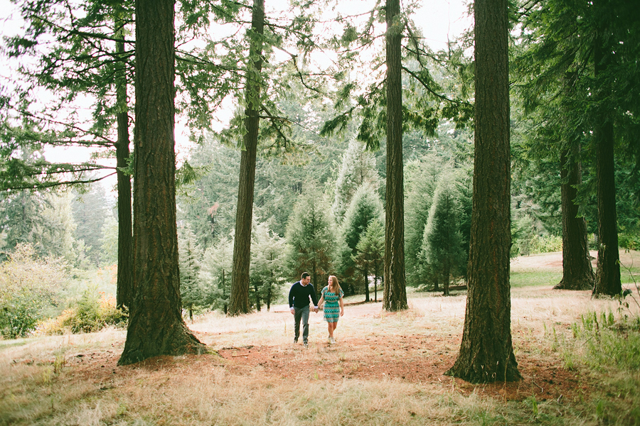 Forest-Park-Engagement-Photographs-011