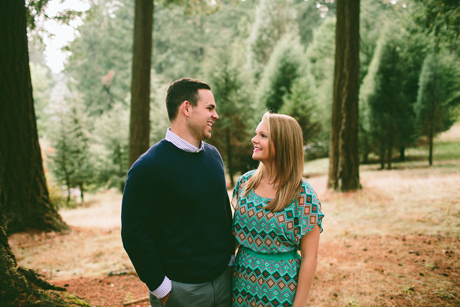 Forest-Park-Engagement-Photographs-009
