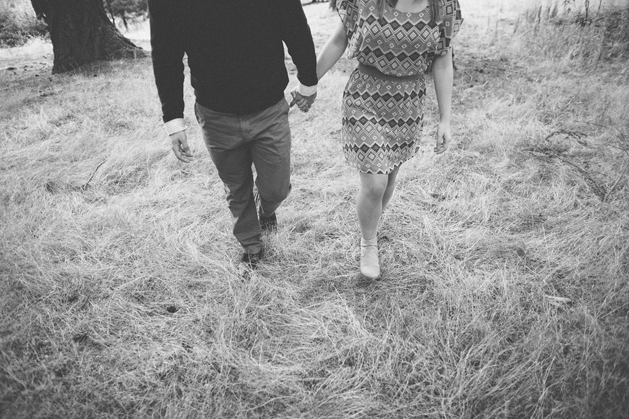 Forest-Park-Engagement-Photographs-012