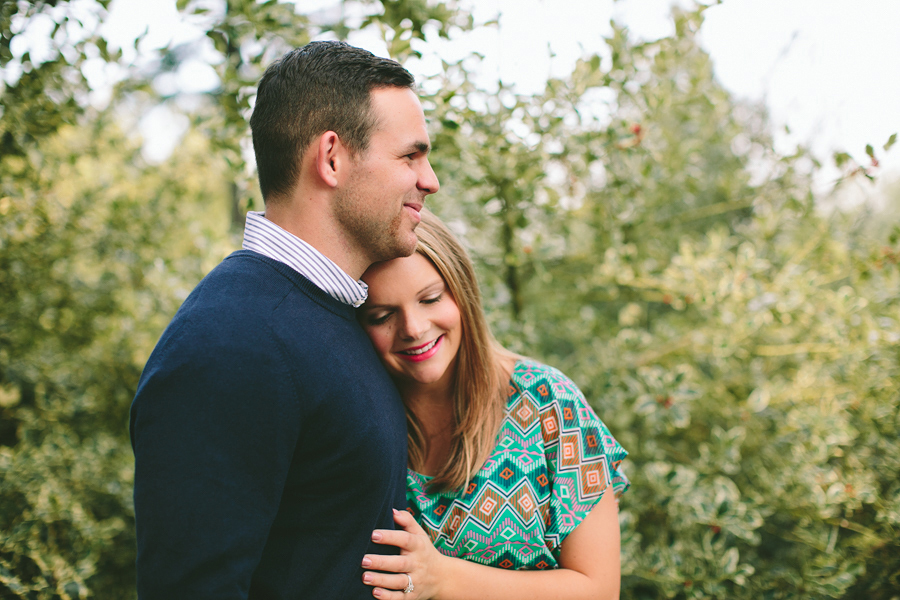 Forest-Park-Engagement-Photographs-014
