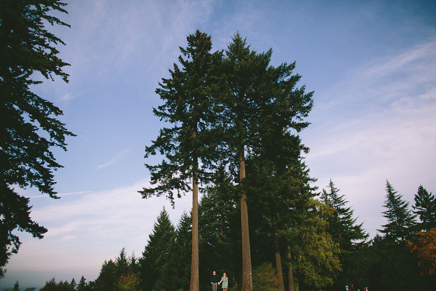 Forest-Park-Engagement-Photographs-019