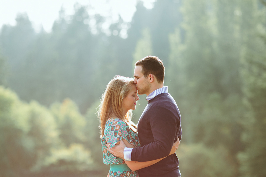 Forest-Park-Engagement-Photographs-017