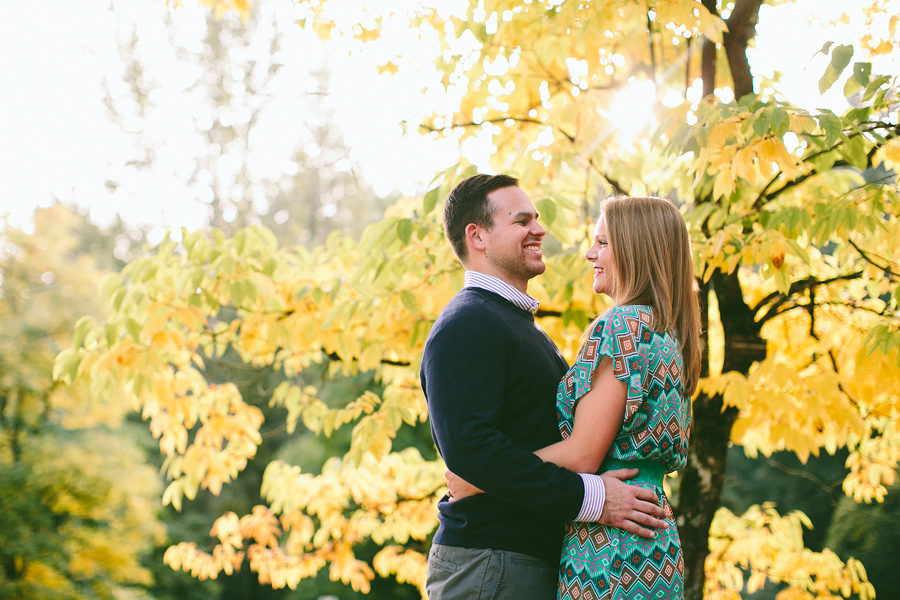 Forest-Park-Engagement-Photographs-021