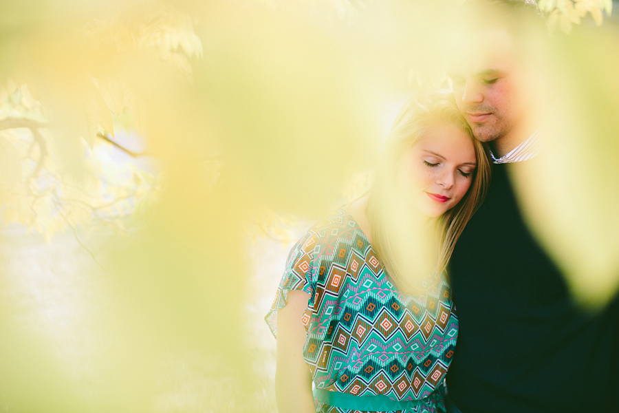 Forest-Park-Engagement-Photographs-024
