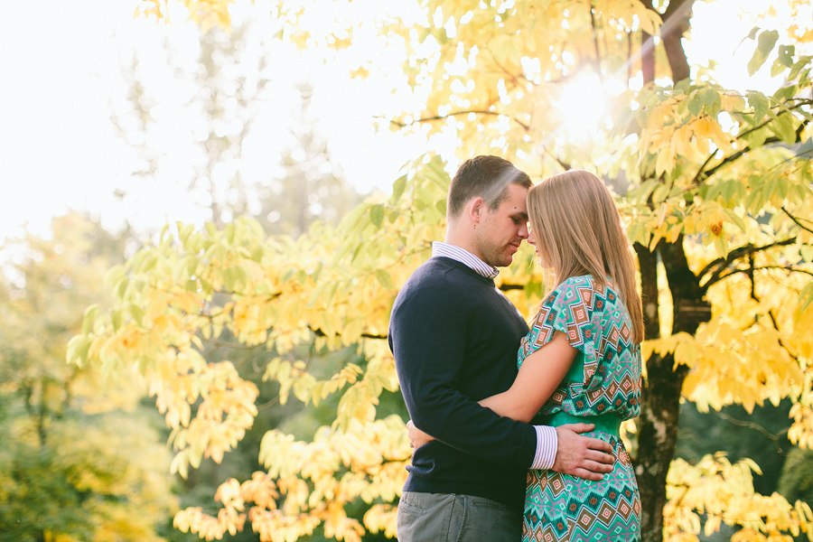 Forest-Park-Engagement-Photographs-022