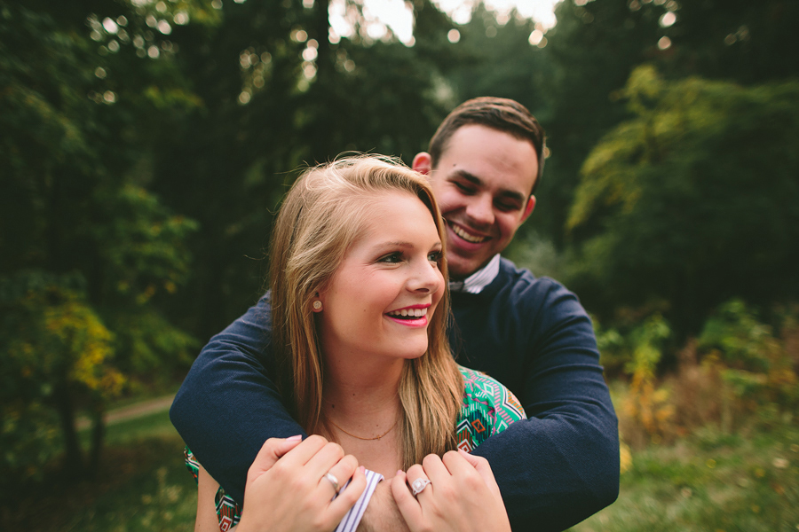 Forest-Park-Engagement-Photographs-026