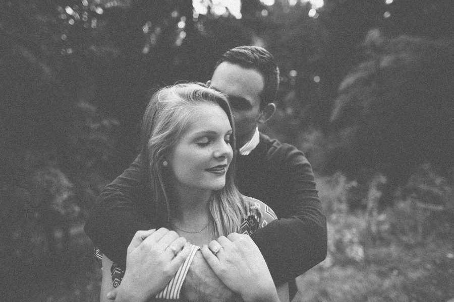 Forest-Park-Engagement-Photographs-027