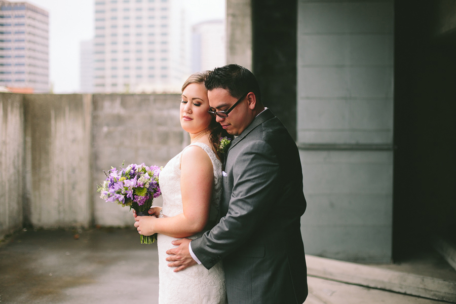Urban-Studio-Wedding-Photograph-022