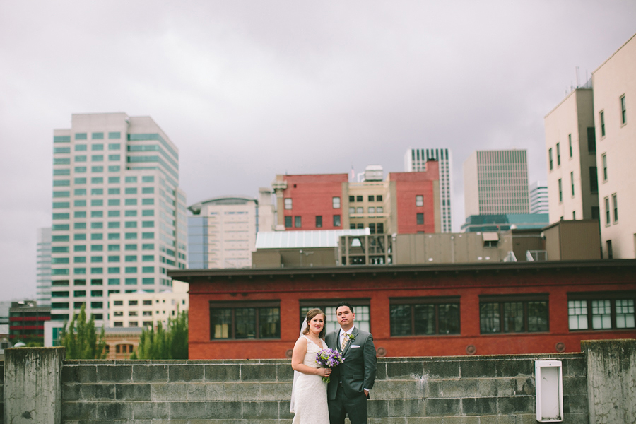 Urban-Studio-Wedding-Photograph-024