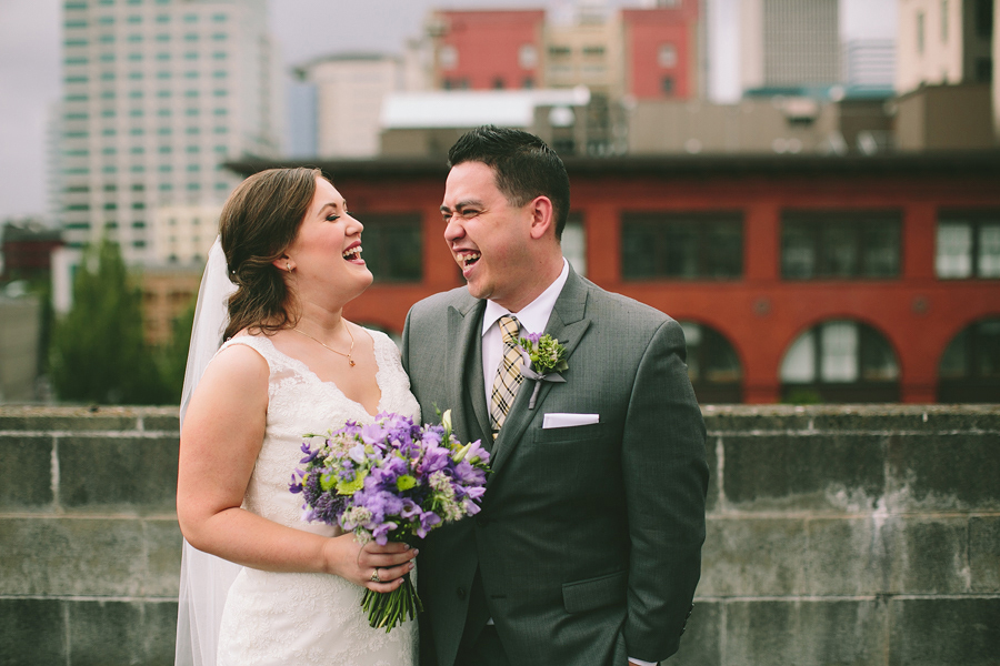 Urban-Studio-Wedding-Photograph-025