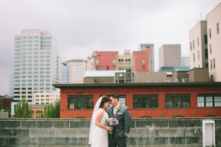 Urban-Studio-Wedding-Photograph-027