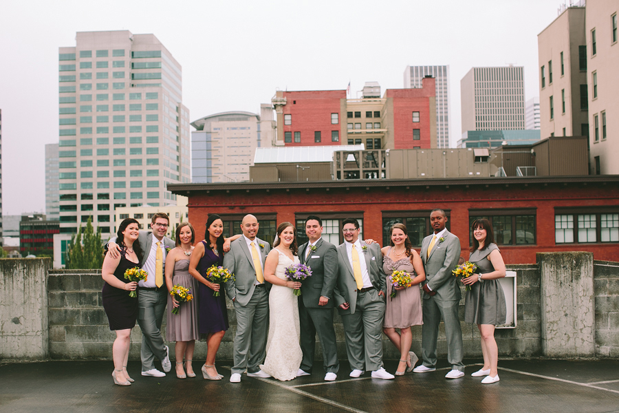 Urban-Studio-Wedding-Photograph-028
