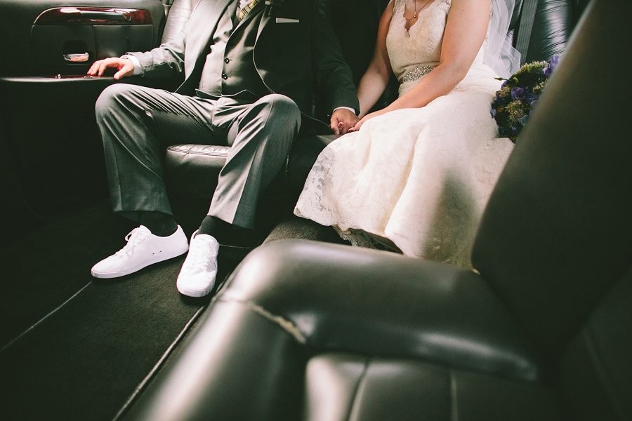 Urban-Studio-Wedding-Photograph-031