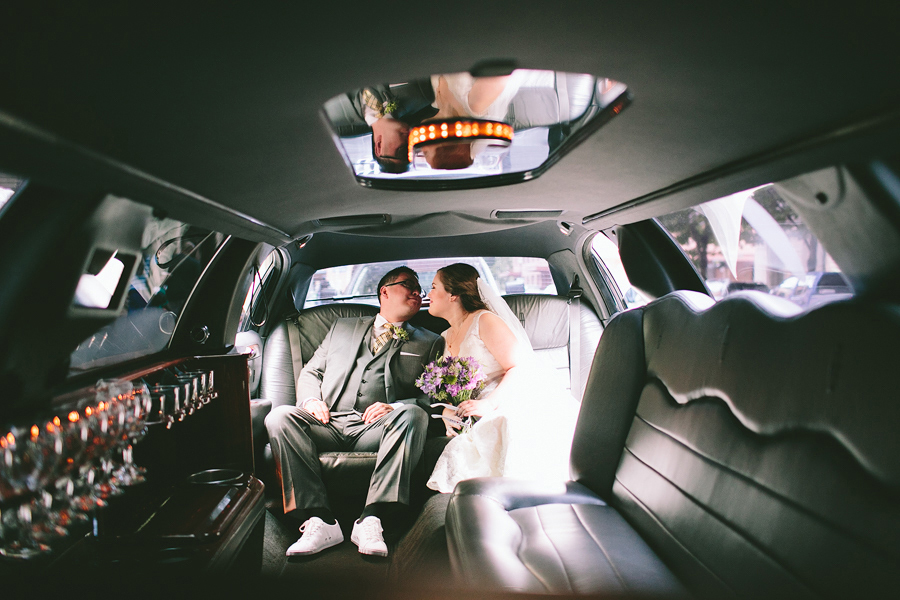 Urban-Studio-Wedding-Photograph-030