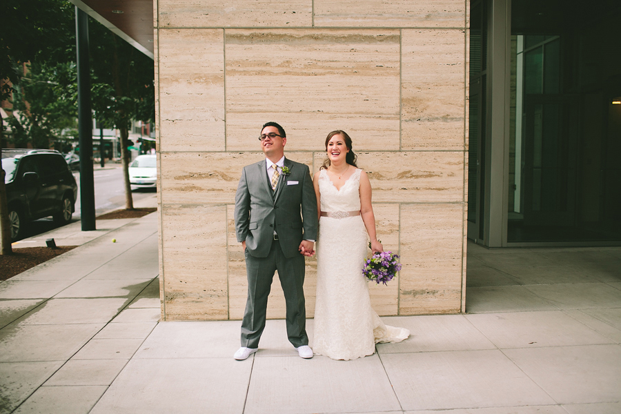 Urban-Studio-Wedding-Photograph-036