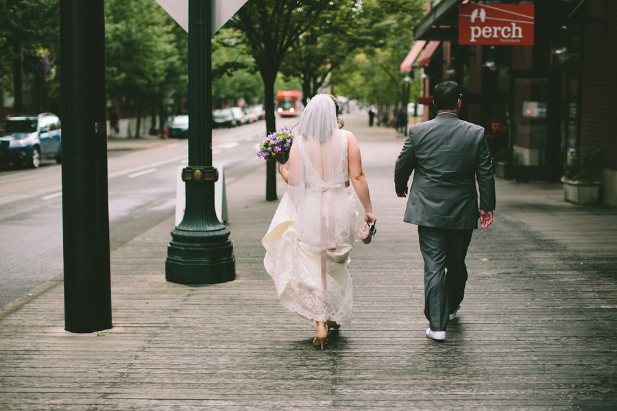 Urban-Studio-Wedding-Photograph-037