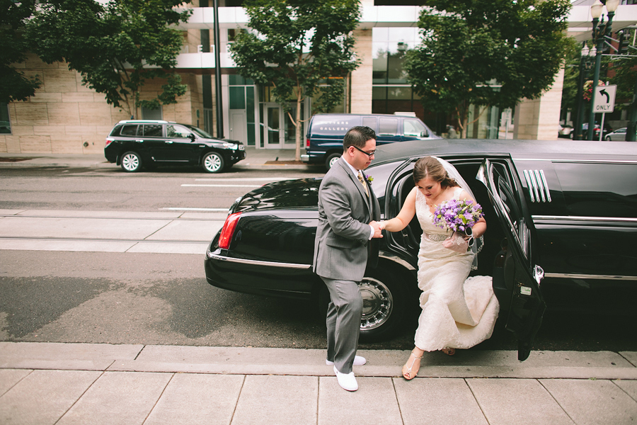 Urban-Studio-Wedding-Photograph-033