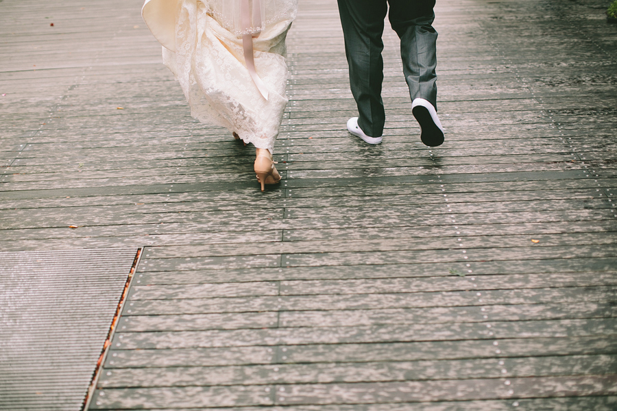 Urban-Studio-Wedding-Photograph-038