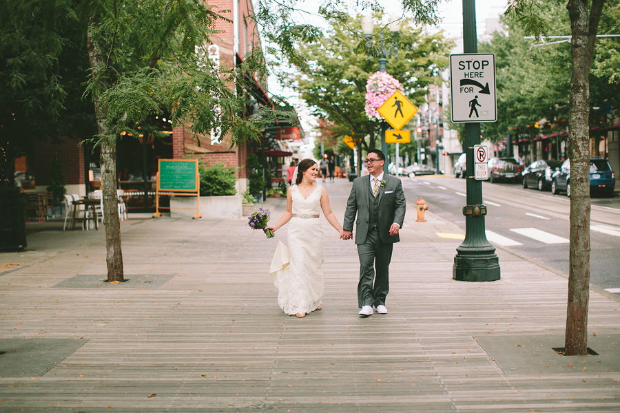 Urban-Studio-Wedding-Photograph-039