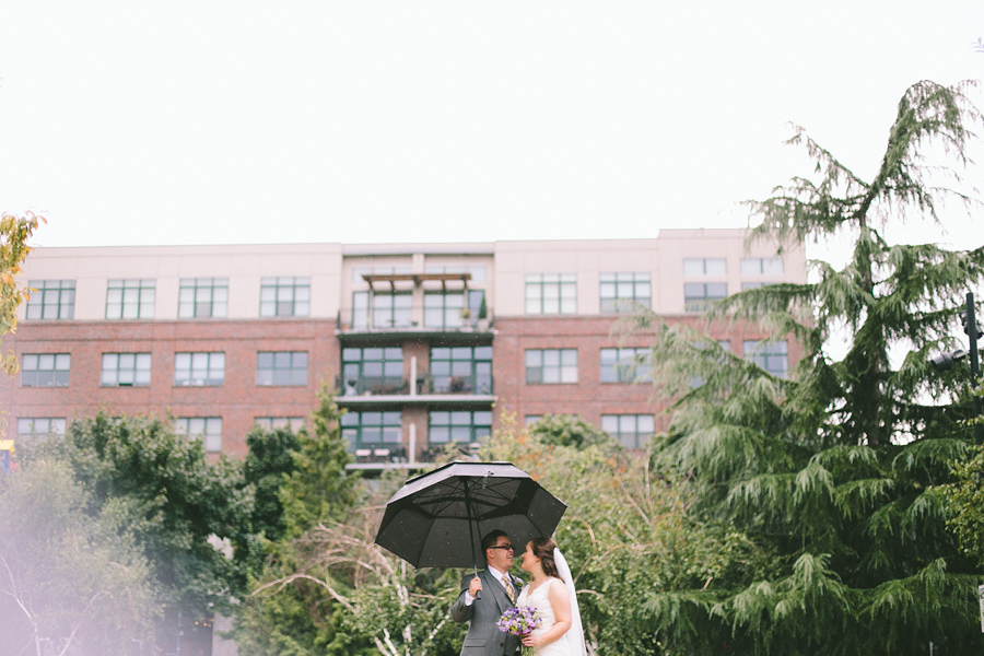 Urban-Studio-Wedding-Photograph-042