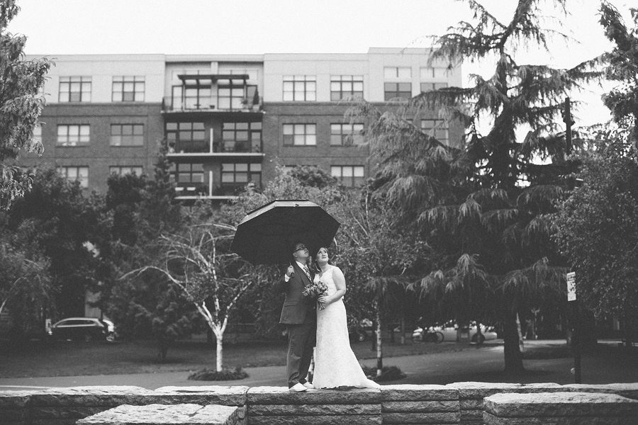 Urban-Studio-Wedding-Photograph-043