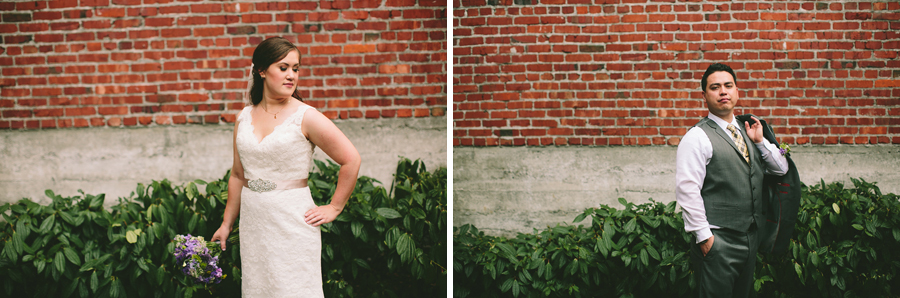 Urban-Studio-Wedding-Photograph-047