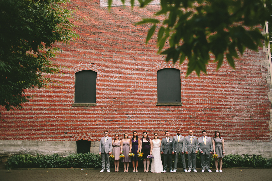 Urban-Studio-Wedding-Photograph-050