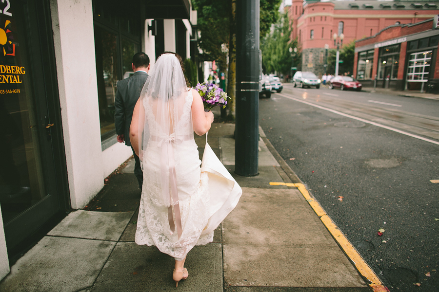 Urban-Studio-Wedding-Photograph-054