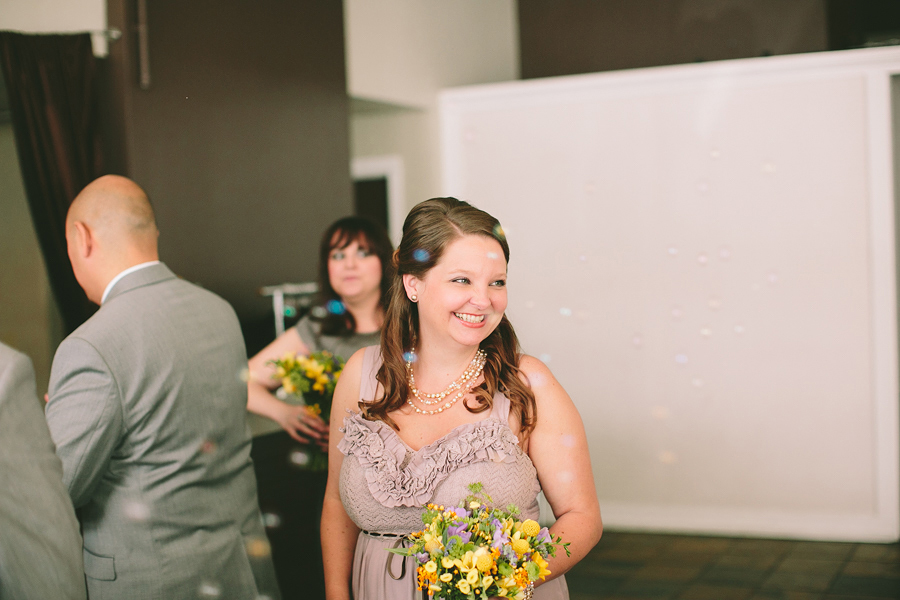 Urban-Studio-Wedding-Photograph-080