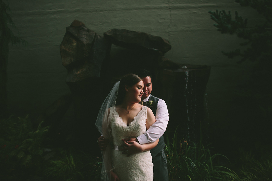 Urban-Studio-Wedding-Photograph-085
