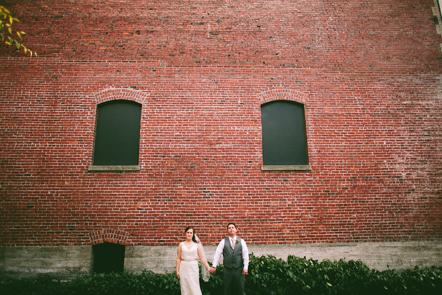 Urban-Studio-Wedding-Photograph-088